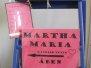 Martha Maria butik