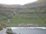 Mikolaj på Færøerne